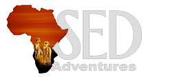 SED Adventures Tours & Safaris Ltd.