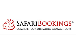 SafariBookings: African Safari Holidays