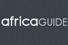 The Africa Guide
