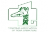Tanzania Association of Tour Operators